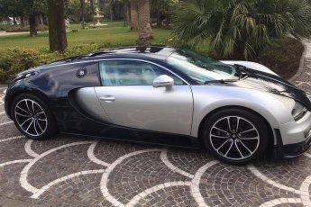 bugatti-veyron-S2257072-1