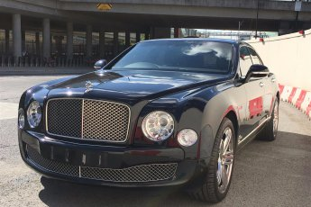 bentley-mulsanne-v8-S2386369-1