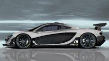 McLaren-P1-GTR-supercar
